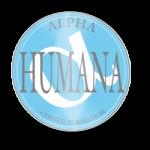 Alpha Humana Conseil
